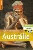 Rough Guide: Austrálie - průvodce
