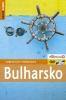 Rough Guide: Bulharsko - průvodce