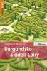 Rough Guide: Burgundsko a údolí Loiry - průvodce