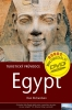 Rough Guide: Egypt - průvodce