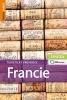 Rough Guide: Francie - průvodce