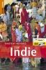 Rough Guide: Indie Jih - průvodce