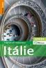Rough Guide: Itálie - průvodce