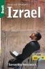 Rough Guide: Izrael - průvodce