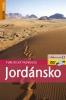 Rough Guide: Jordánsko - průvodce - výprodej