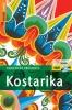 Rough Guide: Kostarika - průvodce