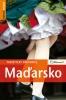 Rough Guide: Maďarsko - průvodce