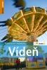Rough Guide: Vídeň - průvodce