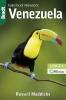 Rough Guide: Venezuela - průvodce