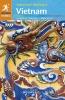 Rough Guide: Vietnam - průvodce