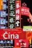 Rough Guide: Čína - průvodce