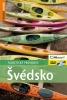 Rough Guide: Švédsko - průvodce