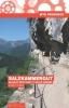 Salzkammergut - MTB průvodce