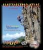 Shall: průvodce Klettersteig Atlas Italien West