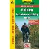 Shocart: Pálava, Lednicko-Valtický areál, cykloprůvodce