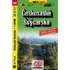 Shocart: SC 101 eskosask vcarsko 1:60T
