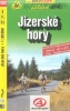 Shocart: SC 103 Jizersk hory 1:60T
