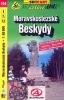 Shocart: SC 154 Moravskoslezské Beskydy 1:60T