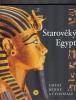 Starověký Egypt - Umění a dějiny civilizace - výprodej