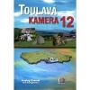 Toulavá kamera 12