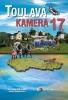 Toulavá kamera 17