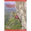 Versante Sud: Andonno e Cuneese - horolezecký průvodce