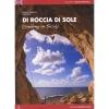 Versante Sud: Climbing in Sicily - horolezecký průvodce