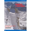 Versante Sud: Freeride in Dolomiti - průvodce