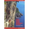 Versante Sud: Gaeta, Circeo, Leano, Sperlonga, Moneta - horoleze