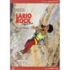 Versante Sud: Lario Rock Falesie - horolezecký průvodce