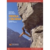 Versante Sud: Ossola e Valsesia - horolezecký průvodce