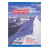 Versante Sud: Scialpinismo in Dolomiti - průvodce