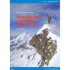 Versante Sud: Scialpinismo in Lagorai Cima d´Asta - průvodce