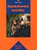 Vysokohorská turistika - průvodce sportem - výprodej