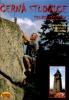Černá studnice - horolezecký průvodce