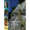 Český atlas - Severní Čechy