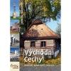 Český atlas - Východní Čechy